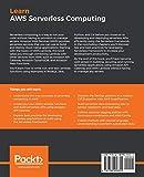 Learn AWS Serverless Computing: A beginner's guide