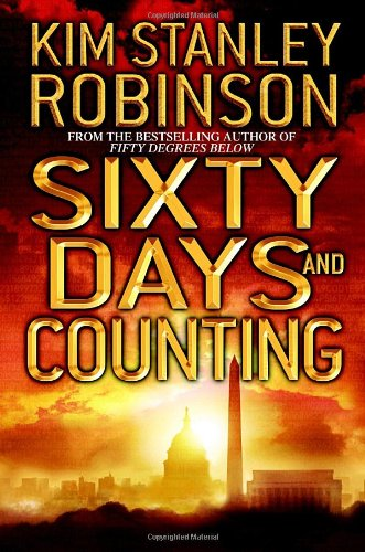 Sixty Days and Counting ebook