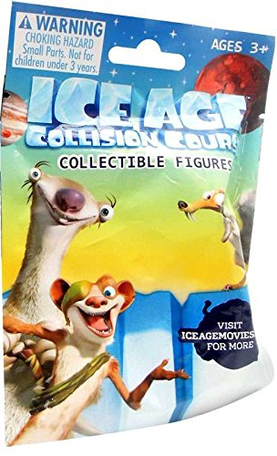ice age package - 7