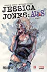 Jessica Jones : Alias, tome 2 par Gaydos