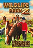 Wildlife Park 2 - Horses [Online Game Code]