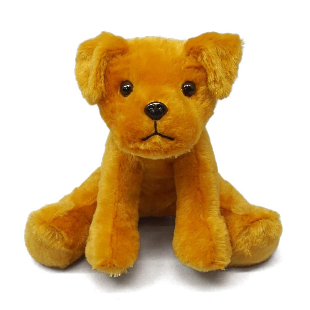 DORE Stuffed Dog Animals Plush Dog Toys for Kids Gift,7.9