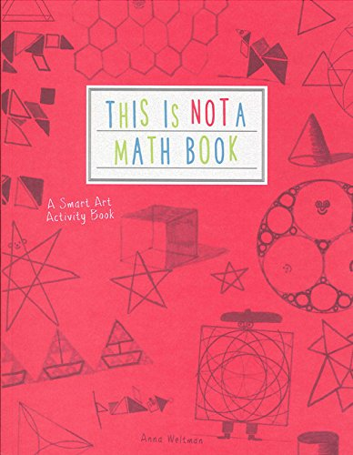 - This Is Not a Math Book