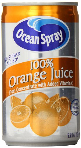ocean-spray-juice-orange-55-ounce-cans-pack-of-48
