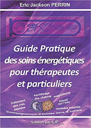 Guide pratique des