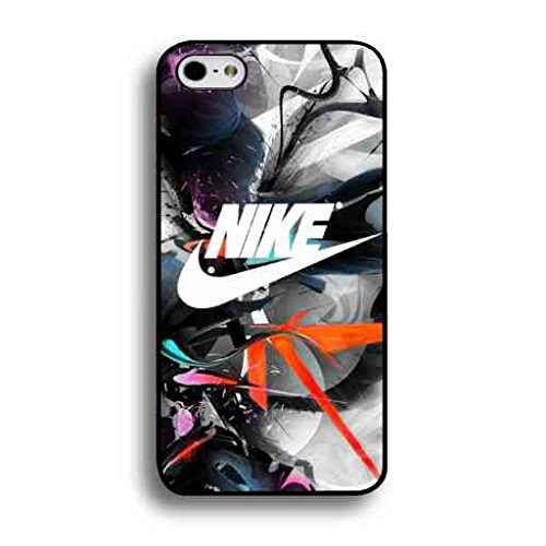 iphone 6 plus cover nike