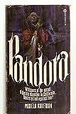 img - for Pandora book / textbook / text book