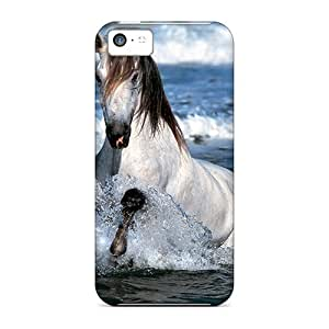 XiFu*MeiEfw4751Gfzs Cases Covers For Iphone 5c/ Awesome Phone CasesXiFu*Mei