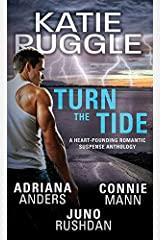 Turn the Tide Kindle Edition