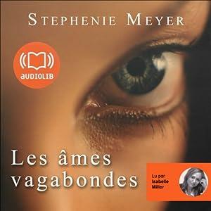 Les âmes vagabondes Audiobook