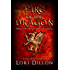 Fire of the Dragon (Bestiary Series Book 1)