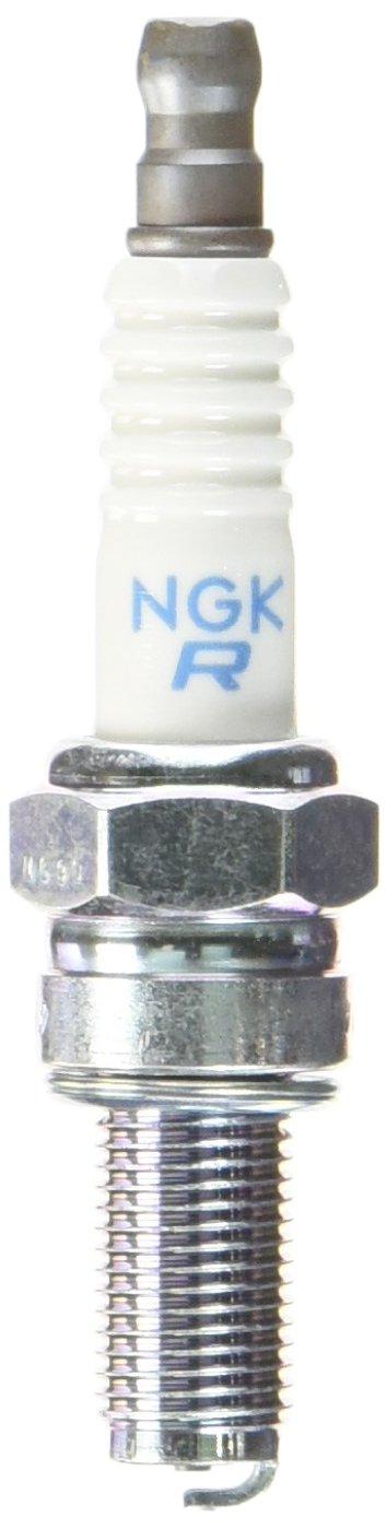 Pack of 1 4663 NGK CR7EB Standard Spark Plug