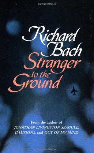 Stranger to the Ground
