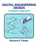Digital Engineering Design : A Modern Approach, Tinder, Richard F., 013211707X