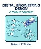 Digital Engineering Design : A Modern Approach, Tinder, Richard F., 013211707X