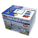 Mr. Aqua Breeding House for Aquarium