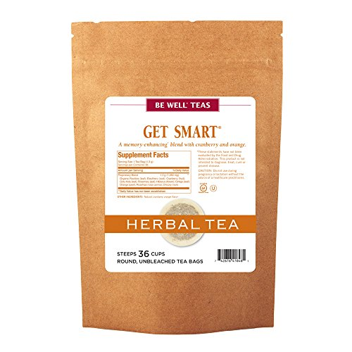 the-republic-of-tea-be-well-red-rooibos-tea-get-smart-no-16-herbal-tea-for-memory-and-focus-36-tea-b