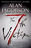 The 7th Victim (Karen Vail Series)