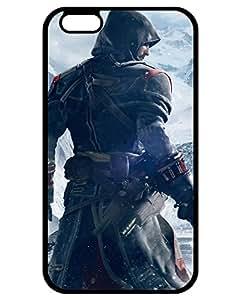 Best Premium Durable Becki Newton Fashion Tpu iPhone 6 Plus/iPhone 6s Plus Protective Case Cover 4585015ZI114034931I6P Lineage II iPhone 6 Plus case's Shop