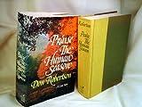 img - for Praise the Human Season book / textbook / text book