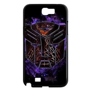 The Avengers, Iphone 6, Gel Case, Custom TPU Iphone 6 Back Case (Laser Technology)