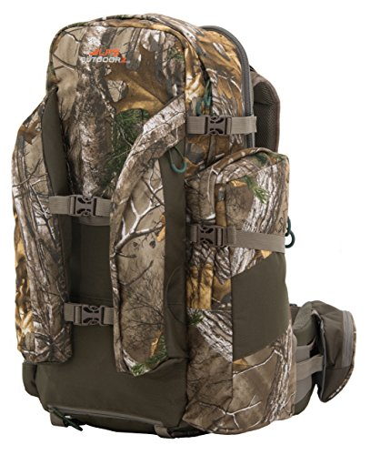 ALPS OutdoorZ Traverse EPS, Realtree Xtra