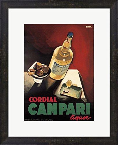 espresso frame 18x22 - 7