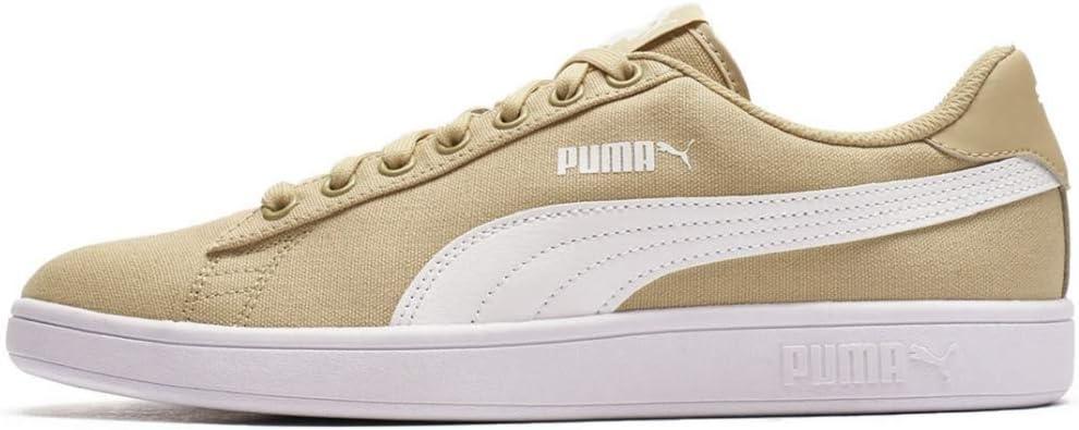 puma chaussures hommes beige