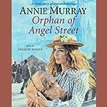 Orphan of Angel Street | Annie Murray