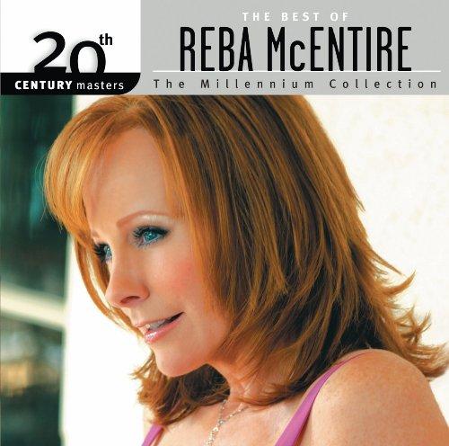 Reba McEntire - 20th Century Masters: Millennium Collection - Zortam Music