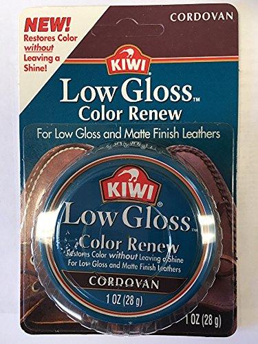 kiwi shoe dye - 7
