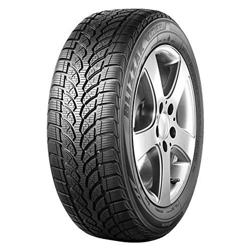 Bridgestone Blizzak LM-32 Winter Radial Tire - 255/40R19 100V