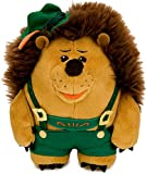 Disney / Pixar Toy Story 3 Exclusive 6 Inch Plush Figure Mr. Pricklepants