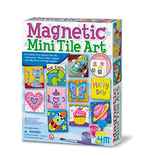 craft activities 10 year old girl amazon com