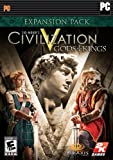 Sid Meier's Civilization V: Gods and Kings [Download]