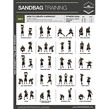 amazon com olympic lifts laminated poster lifting poster chart