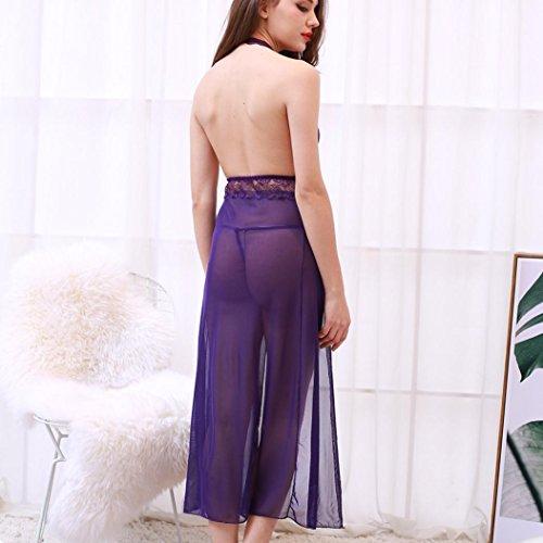 Donna Pantaloncini Mounter Purple Mounter Pantaloncini Pantaloncini Mounter Donna Donna Purple Pantaloncini Mounter Purple UnTvAT