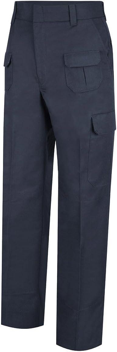Horace Small Womens 9 Pocket EMT Pant Dark Navy