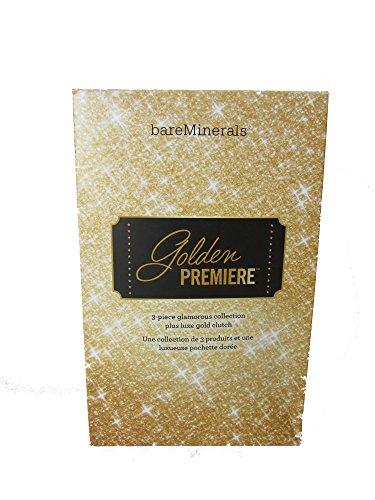 Bare Minerals Golden Premiere Luminous