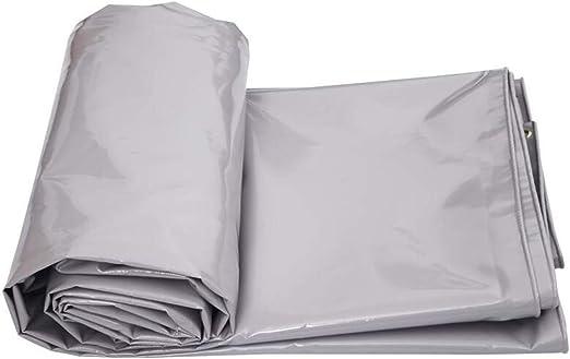 eyelets Tarp tarpauline 6/' x 9/' Tarpaulin cover waterproof ground  dust sheet