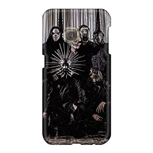 Samsung Galaxy S6 LWa9713BnWY Support Personal Customs Lifelike Bathory Band Series Shock Absorption Cell-phone Hard covers case for Merry Christmas and Happy New year cases -AshleySimms
