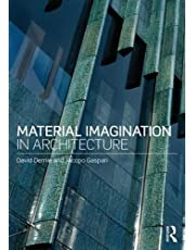 Material Imagination in Architecture