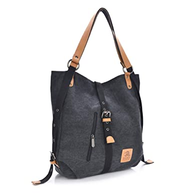 81d02b53c822 Women Shoulder Bag