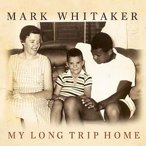 My Long Trip Home Audiobook