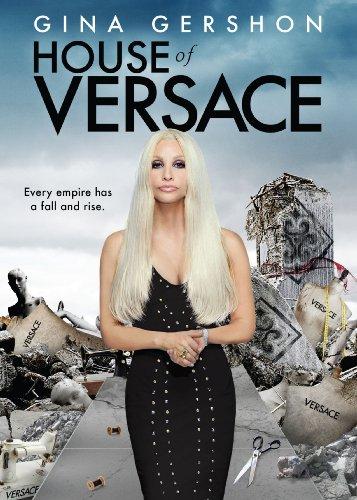 House Of Versace - Versace Usa Store