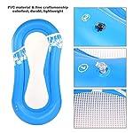 Cikonielf-gonfiabile-per-piscina-lettino-galleggiante-per-amaca-lettino-gonfiabile-per-piscina-amaca-dacqua-multiuso-pieghevole-sdraio-galleggiante-portatile-per-adulti-e-bambini-colore-blu