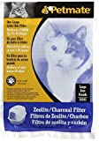 Petmate Zeolite Litter Box Filter – Large, My Pet Supplies