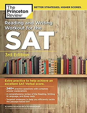 Sat essay reader pay