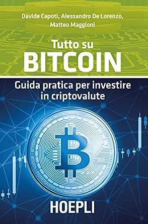 dovrei investire in stock bitcoin costo bonifico svizzera italia ubs