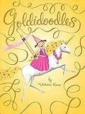 Pinkalicious: Goldidoodles